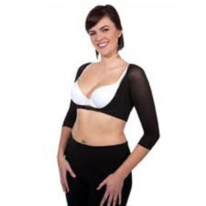 1f5f0caa92 Better Posture and Slimmer Arms Instantly  – Kymaro Shrug Shaper