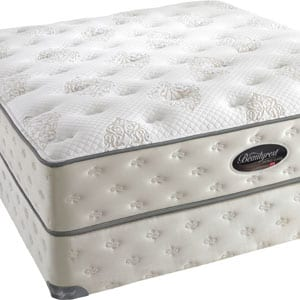 Simmons Beautyrest Mattress Good Sleep Investment or Waste of Money