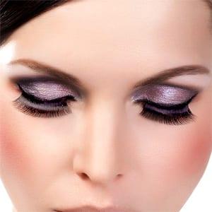 Eyelash Growth Product Reviews
