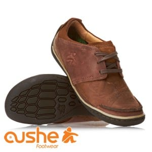 Cushe Shoes Review