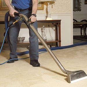 How Well Do Grout Cleaning Services Really Work - Does grout cleaner work