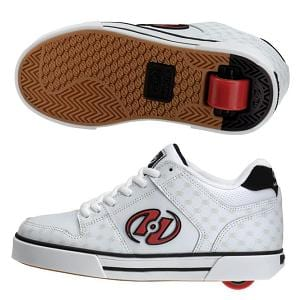Are Heelys Worth All the Hype? We Review These Popular ...