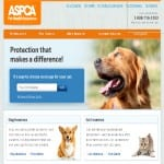 Does ASPCA Pet Insurance work?