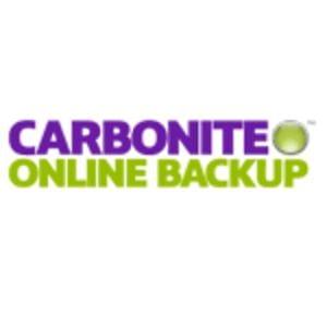 Does Carbonite work?