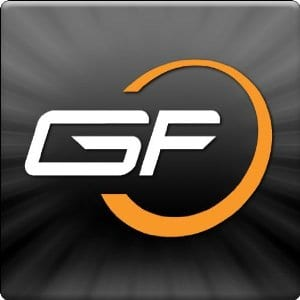 Does GameFly work?