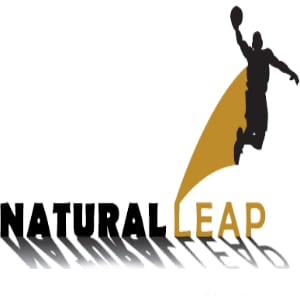 Does Natural Leap work?