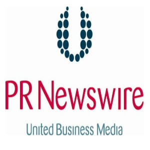 Should You Use PR Newswire for Your Press Release Distribution?