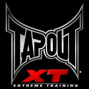Does TapouT XT work?