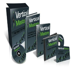 Does Vertical Mastery work?