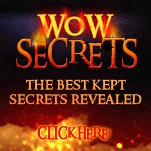 Does WoW Secrets work?