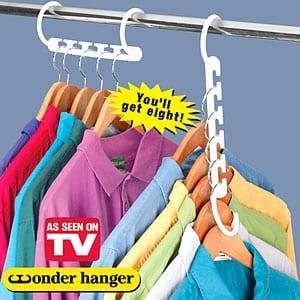 Does Wonder Hanger work?