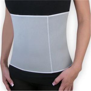 Does the Adjustable Slimming Belt work?
