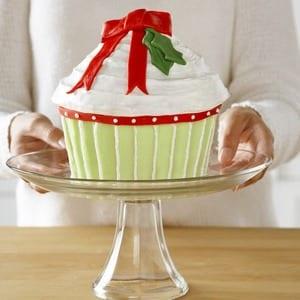 Giant Cupcake Pan Reviews