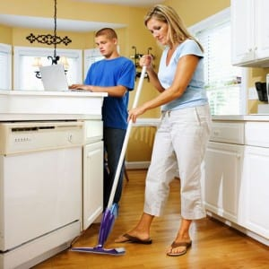 Sweeper Reviews