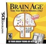 Does Brain Age work?