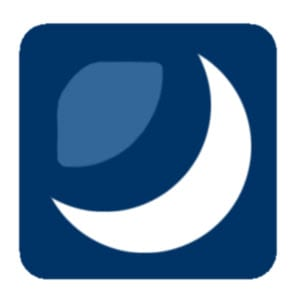 Does Dreamhost work?