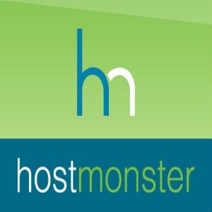 Does HostMonster work?