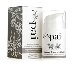 Does Pai Skincare work?