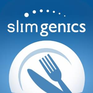 Does Slimgenics work?