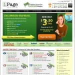 Does iPage work?