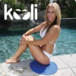 Does the Kooli work?