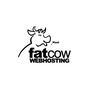 Is Fat Cow a good host?