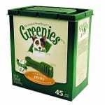 Do Greenies Really Work?
