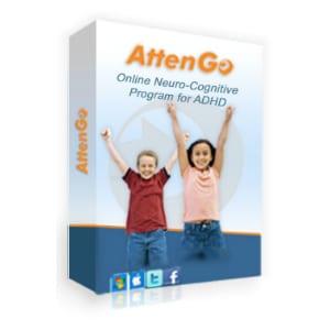 Does AttenGo work?