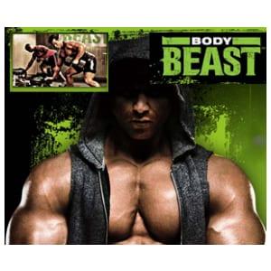 Does Body Beast work?