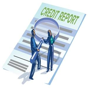 Does Credit Repair work?