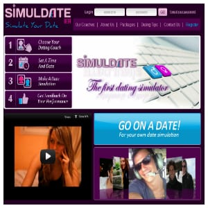 Do dating websites actually work