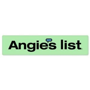 Does Angie's List work?