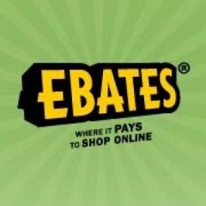Does Ebates.com work?
