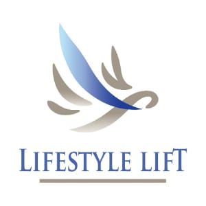 Does Lifestyle Lift work?