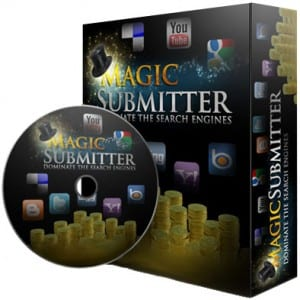 Does Magic Submitter work?