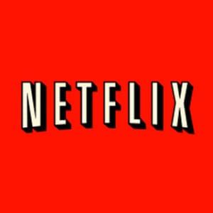 Does Netflix work?