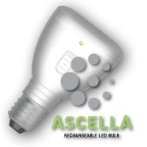 Does the Ascella Light Bulb work?