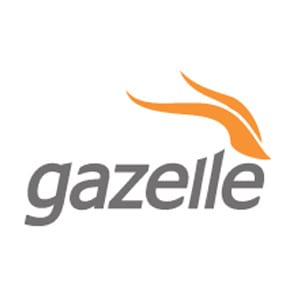 Does Gazelle.com work?