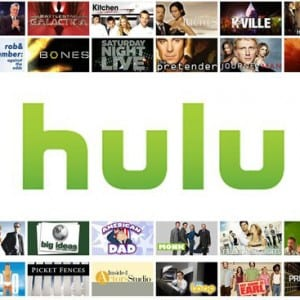 Does Hulu Plus work?