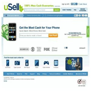 Does uSell.com work?