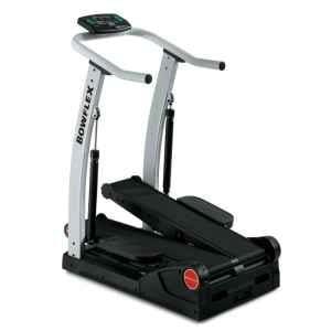 Amazoncom  Schwinn 470 Elliptical Machine  Sports
