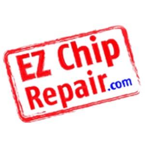Does EZ Chip Repair work?
