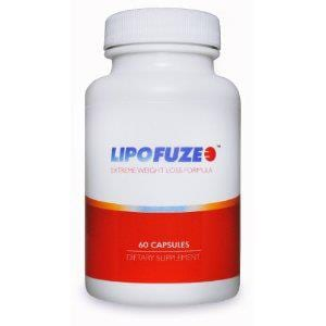 Does Lipofuze work?