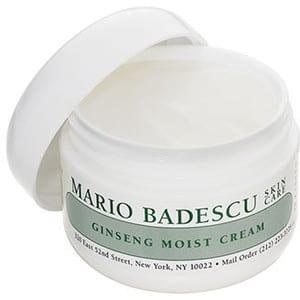 Does Mario Badescu Skin Care work?