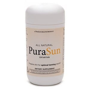 Does Purasun work?