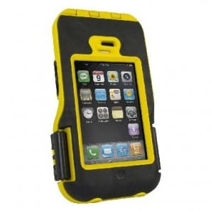 Do OtterBox cases work?