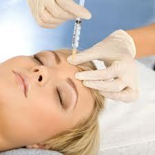 Does Botox work?