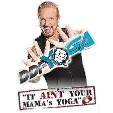 Does DDP Yoga work?