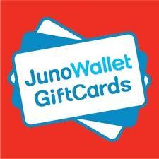 Does JunoWallet work?