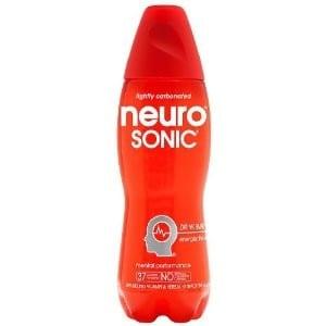 recipe: neuro bliss ingredients [30]